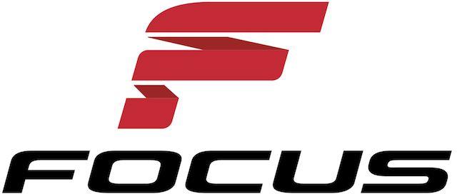 Focus_Logo_01
